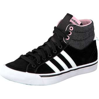 adidas neo Park ST MID W
