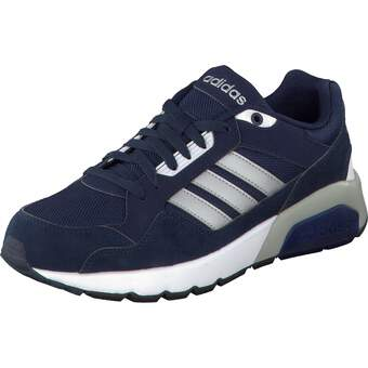 adidas neo Run9tis navy