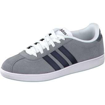 Adidas Neo Schuhe Grau Damen