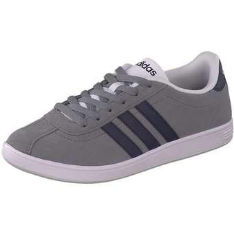 adidas neo VLCourt Sneaker
