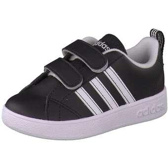 adidas neo VS Advantage Inf Sneaker