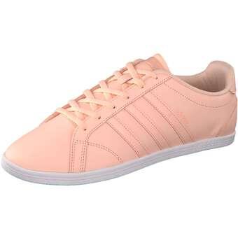 adidas neo VS Coneo QT W Sneaker rose