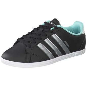 adidas neo VS Coneo QT W Sneaker