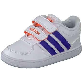 adidas neo vl switch cmf inf