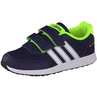 adidas neo VS Switch 2.0 CMF C navy