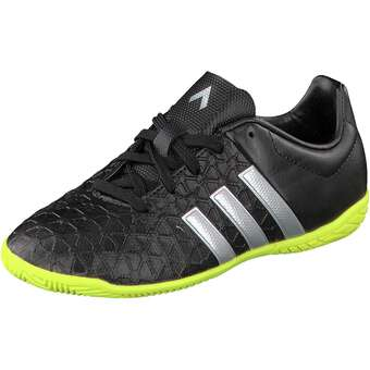 adidas performance ACE 15.4 IN J