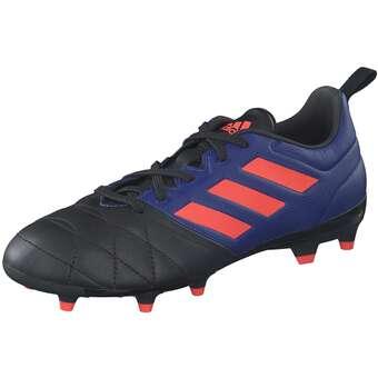 adidas performance ACE 17.3 FG W Fußball lila