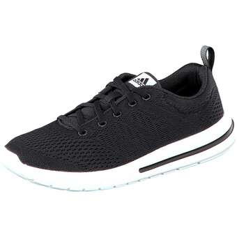 adidas performance element urban run m schwarz
