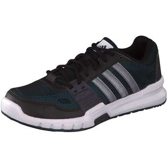 adidas performance Essential Star .2 Fitness