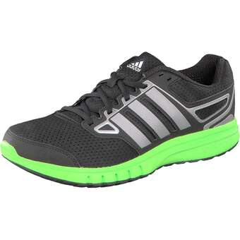 adidas performance galactic elite m
