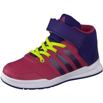 adidas performance Jan BS 2 Mid C