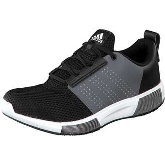 adidas performance madoru 2 m