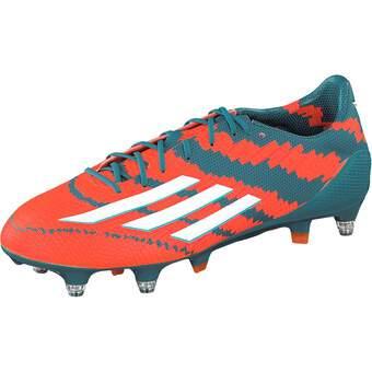 adidas performance Messi 10.1 SG