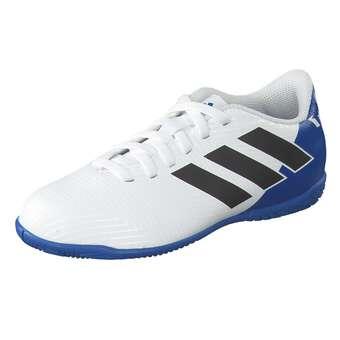 Minigirlschuhe - adidas performance Nemeziz Messi Tango Fußball Mädchen|Jungen weiß - Onlineshop Schuhcenter