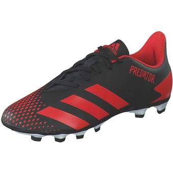 adidas Fußball Schuhe für Indoor Größe 33 günstig kaufen   eBay