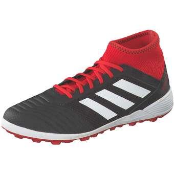 Adidas Fußballschuhe Fußballschuhe Adidas Adidas Adidas Fußballschuhe Adidas Adidas Fußballschuhe Fußballschuhe Fußballschuhe IYb76gyvf