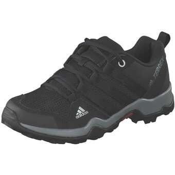 PUMA Schuhe für Jungen aus Leder mit Schnürsenkeln günstig