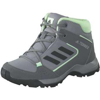 Adidas Schuhe für Jungs Größe 25