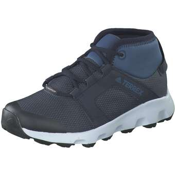 adidas performance Terrex Voyager CW CP W Outdoor blau