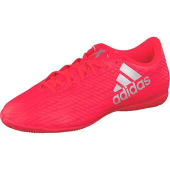 adidas performance X 16.4 IN