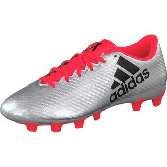 adidas performance X16.4 FxG