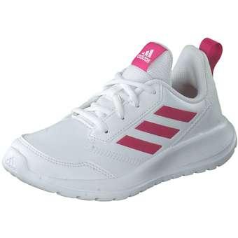 adidas AltaRun K Sneaker