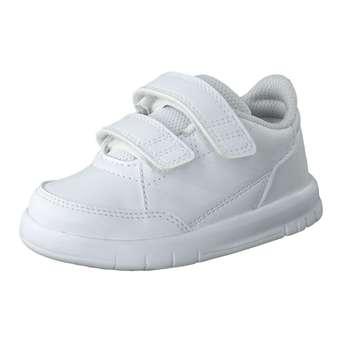 adidas AltaSport CF I Sneaker