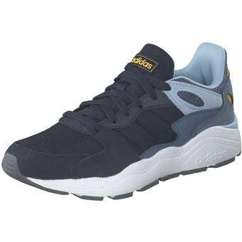 Nike Sneaker low rosa 42,5 Sonstige Sportschuhe | real