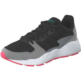 adidas CrazyChaos Sneaker schwarz