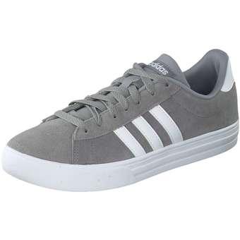 Daily 2.0 Sneaker Herren grau