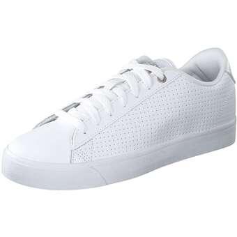 adidas Daily QT Clean Sneaker