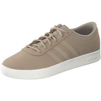 Easy Vulc 2.0 Sneaker Herren braun