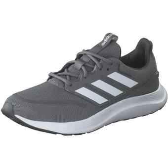 adidas Energyfalcon Running