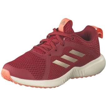 - adidas FortaRun X K Running Mädchen|Jungen rot - Onlineshop Schuhcenter