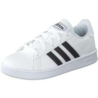 Adidas Kinder Jungen Schuhe Gr. 37