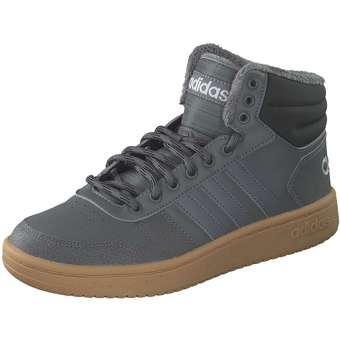 Herrenschuhe Sneaker von Sioux günstig online kaufen.