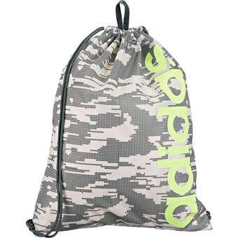 Kaufen Einfach ~ Online Taschen Günstig QdxrCtsh