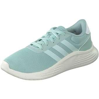 Damen Sneaker Schuhe Sportschuhe Turnschuhe Stoffschuhe Low Rosa Lila Gelb Beige