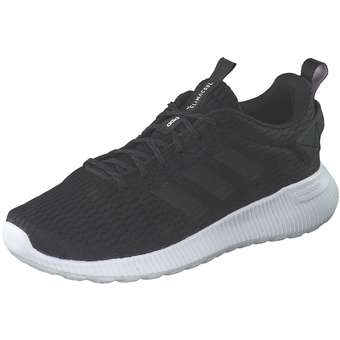 SNAKE AIR Sportschuhe ANGEBOT* LACK Sneakers