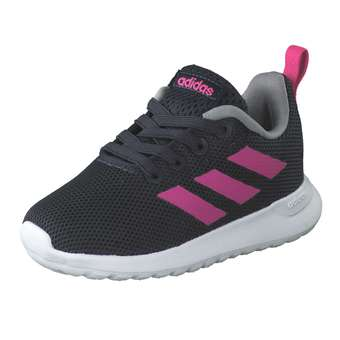 adidas Lite Racer CLN I Sneaker