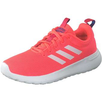 adidas Lite Racer CLN K Sneaker