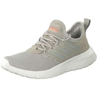 adidas Lite Racer RBN Sneaker Damen beige   04060512028356