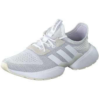 Mavia X Sneaker Damen weiß