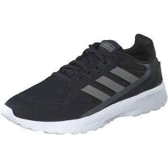 adidas schwarz Sneaker schwarz adidas adidas Nebzed Sneaker Nebzed schwarz Nebzed Sneaker adidas OukZTPXi