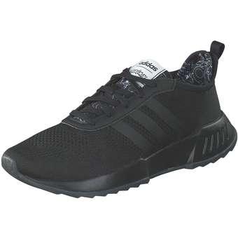 adidas Phosphere Sneaker