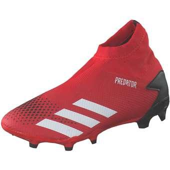 adidas Predator 20.3 LL FG Fußball