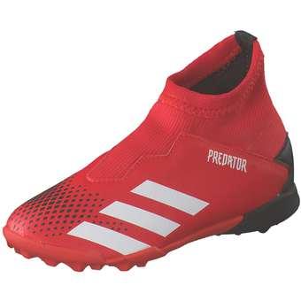 adidas Predator 20.3 LL TF J Fußball