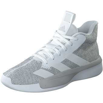 adidas Pro Next 2019 Basketball