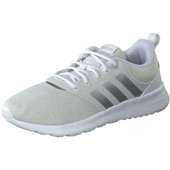adidas QT Racer 2.0 Sneaker
