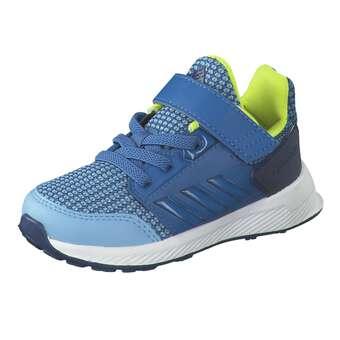 adidas Rapida Run EL I Sneaker